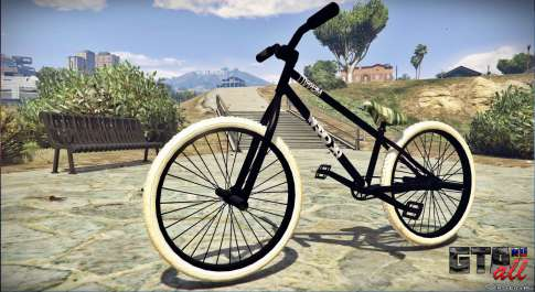 velosipedy-i-motocikly